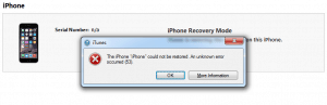 iphone-error-53