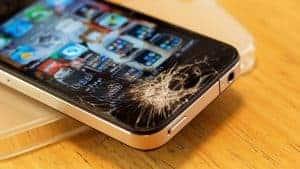 schimbare-geam-display-spart-iphone